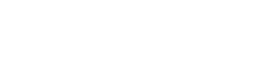 North Shore Health Care Foundation icon